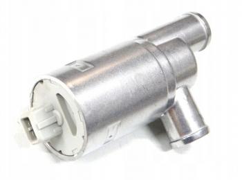 Krokový motorek - volnoběžný ventil 0280140516