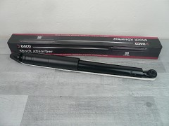 Tlumiče tlumič zadní MERCEDES-BENZ W124