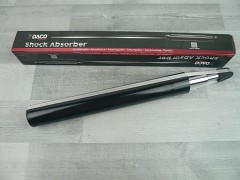 Tlumiče tlumič přední AUDI A6 (C4) 94-97