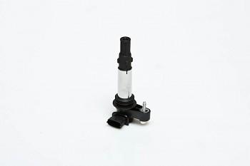 Zapalovací cívka OPEL SIGNUM VECTRA C  2.8 V6