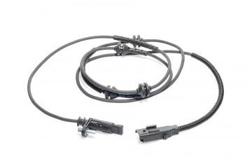 Čidlo ABS zadní PEUGEOT 407 - 4545.G7 - 4545.C0