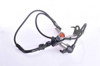 Čidlo ABS přední levé MAZDA 6 GJ6A4373XA
