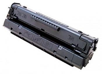 Toner kompatibilní HP C4092A LJ 1100 3200