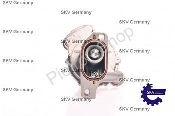 Vakuové čerpadlo VW LT TRANSPORTER 075145101A