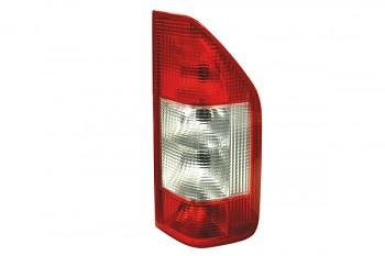 Světlo světla zadní mercedes Sprinter 01.03-