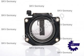 Váha vzduchu VW PASSAT B5 1.6 1.8 8ET009142251