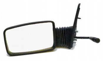 Zpětné zrcátko PEUGEOT 205 mechanické pravé