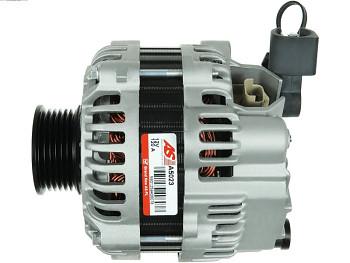Alternátor CITROEN C4 C5 C8 benzín