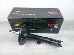 Tlumič přední pravý TOYOTA RAV4 II 2000-05 3DV