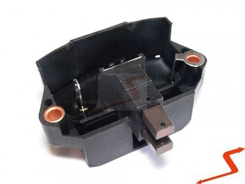 Regulátor napětí VW SEAT AUDI 131224