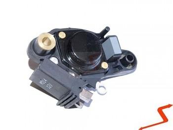Regulátor napětí pro alternátor typu VALEO 136546