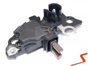 Regulátor napětí pro alternátor FIAT 230249