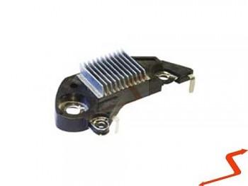 Regulátor napětí Opel Delco 70A 100A 135336