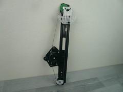 Stahovačka levá zadní elektrická FORD FOCUS 98-04