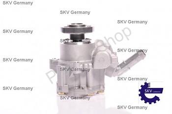 Servo čerpadlo řízení VOLKSWAGEN VW Sharan 2.0 1.9 TDI